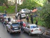 "В Тбилиси ""Джип"" сбил ребенка на переходе. 24454.jpeg"