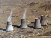 """СМИ: АЭС в Армении могут """"законсервировать"""". 23455.jpeg"""