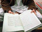 Запрет на ислам начинается с книг. 27456.jpeg