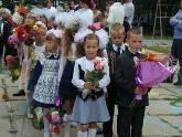 В этом году в Абхазии более двух тысяч первоклашек. 21457.jpeg