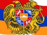 У Армении – новый посол в Литве. 23457.jpeg