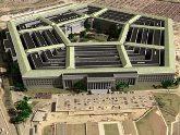 Pentagon helps Azerbaijan for fight terrorism. 21459.jpeg