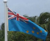 Expert: Tuvalu doesn't care of Georgia's nonrecognition. 22460.jpeg