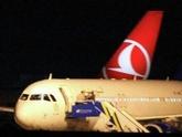 В сирийском самолете было российское оружие?. 28460.jpeg