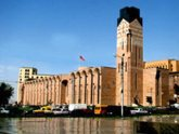 В Ереване – новый мэр. 24461.jpeg