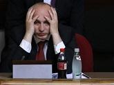 "Arrest of Merabishvili - last chance for ""United National Movement?"". 29464.jpeg"