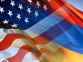Armenia hopes to strengthen relations with the U.S.. 23467.jpeg
