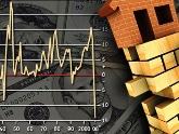 Грузинский рынок недвижимости начинает оживать. 21469.jpeg