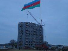 Маленькие трагедии большого Баку. 26469.jpeg
