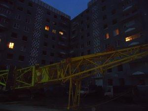 Маленькие трагедии большого Баку. 26470.jpeg