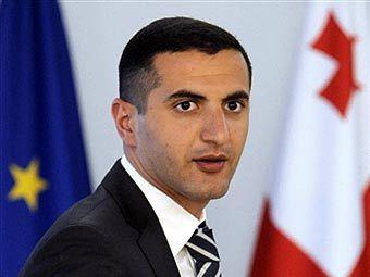 Приближенные Саакашвили не хотят отдавать награбленное. 29470.jpeg