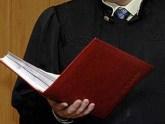 Суд отказался рассматривать иск против главы парламента. 23472.jpeg