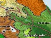 Cooperation between Georgia, Azerbaijan and Turkey is growing. 26472.jpeg