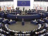 Европарламентарии проголосуют по резолюции по Грузии. 23473.jpeg