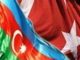 Азербайджан и Турция налаживают сотрудничество в социальной сфере. 25474.jpeg