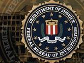 FBI spokesman visited the Georgian House of Justice. 22475.jpeg