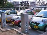 Власти Сакартвело пока не определились с электромобилями. 22476.jpeg