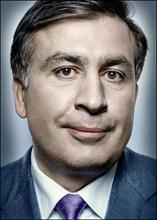 Феодализм имени Саакашвили. 26478.jpeg