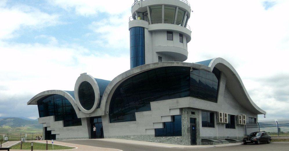 Рейс Степанакерт-Ереван: мечта становится реальностью. 27479.jpeg