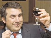 Оппозиция показала журналистам виллы братьев Саакашвили.