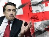 Стуруа сравнил Саакашвили со Сталиным. 23481.jpeg