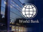 Всемирный банк отметил успехи Азербайджана в борьбе с коррупцией. 21482.jpeg