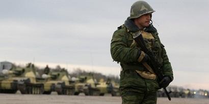Быть или не быть российской военной базе в Армении?. 28482.jpeg
