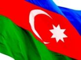 Баку рассчитывает на дружбу с Аргентиной. 22483.jpeg