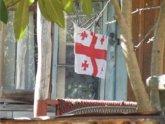 Georgia has severed diplomatic relations with Tuvalu. 26483.jpeg