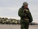 The fate of Russian base in Armenia. 28483.jpeg