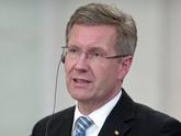 Президент Германии подал в отставку. 26484.jpeg