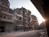 Сирия. 28485.jpeg