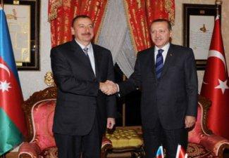 Азербайджан давит на российский газ?. 27486.jpeg