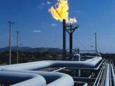 Азербайджан давит на российский газ?. 27487.jpeg