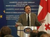 Грузинские дипломаты упустили время - эксперт.