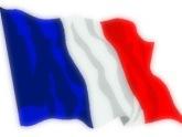 Франция пока не назначила нового посла в Грузии. 23492.jpeg