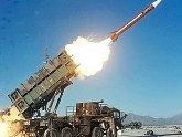 СМИ: Россия, Китай и Иран готовы создать интегрированную систему ПРО. 22495.jpeg