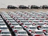 Грузинские автодилеры довольны уходящим годом. 25497.jpeg