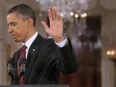 Обама сдал Кавказ России. Фото: АР