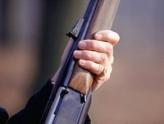 В одном из районов Тбилиси ранен 19-летний юноша. 24499.jpeg