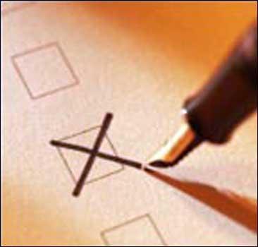 Тридцать тысяч избирателей, которых не было. 29500.jpeg