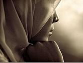 Хиджаб лишил египтянок косичек. 28501.jpeg