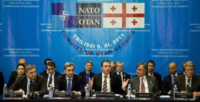 Грузия и НАТО: ближе некуда?. 26502.jpeg