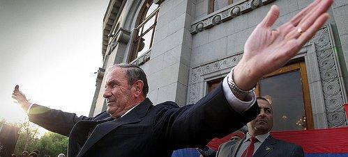 Армянская оппозиция уходит в отпуск. 27502.jpeg