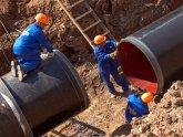 Поставки российского газа в Армению временно приостановлены. 22504.jpeg