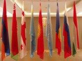 Азербайджан участвует в заседании глав Минобороны стран СНГ. 24504.jpeg