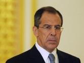 Лавров: Россия обеспокоена натовскими амбициями Грузии. 25506.jpeg