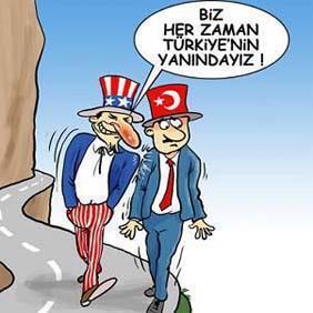 Турецко-сирийская сага о летчиках. 27506.jpeg
