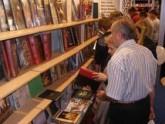 Международная книжная выставка-ярмарка открылась в Баку. 22507.jpeg