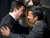 Иран и Туркмения — друзья поневоле. 26507.jpeg